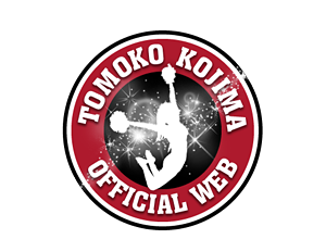 Tomoko Kojima Official Web